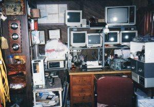 Lee computers