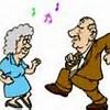 senior dance.jpg