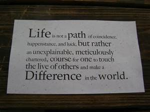 life path.jpg