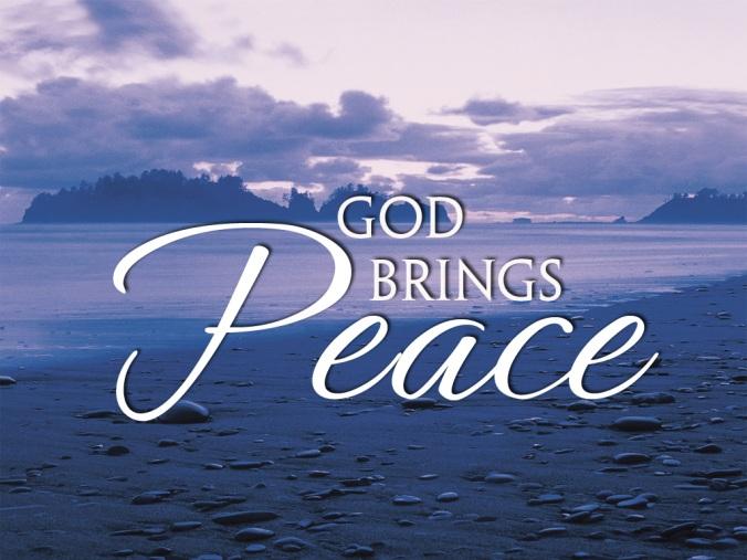 peaceofgod.jpg