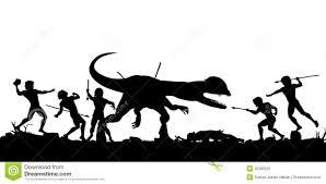 prehistoric.jpg