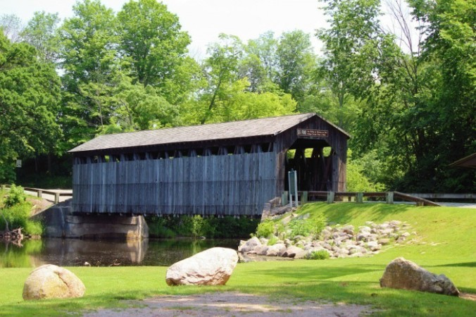 covered-bridge.jpg