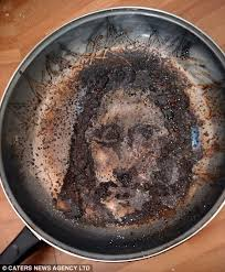 burned pan.jpg