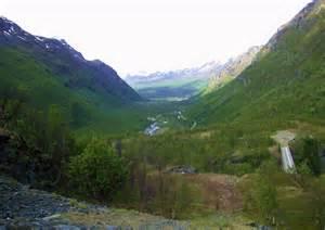 TROMS NORWAY.jpg