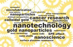 nano-cancer-1