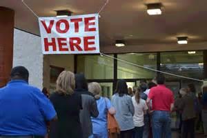 vote-usa