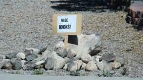 free-rocks