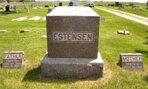 torstens-estensen-2