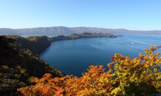 fall-colors-a