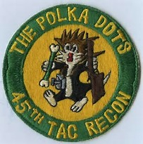 45th-patch