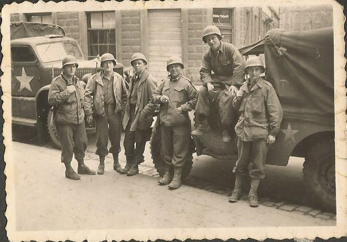 EDMOND BELGIUM 1944.jpg